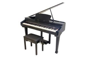 قیمت خرید پیانو