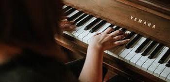 اجزا کلاویه پیانو