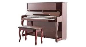 اصظلاحات و اجزا پیانو دیجیتال