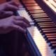 اصول انتخاب پیانو برای افراد مبتدی