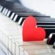 سن مناسب یادگیری پیانو