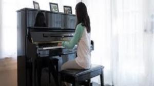نحوه نگهداری از پیانو آکوستیک