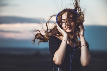 اصطلاح فالش در موسیقی