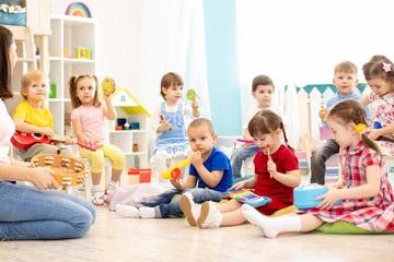 راهنمای انتخاب سار مناسب برای کودک