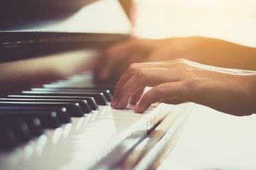 مزایا ساز پیانو
