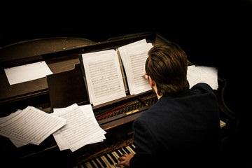 معرفی کتاب آموزش پیانو