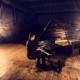 مراحل یادگیری پیانو