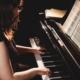 آموزش پیانو در آموزشگاهیا منزل