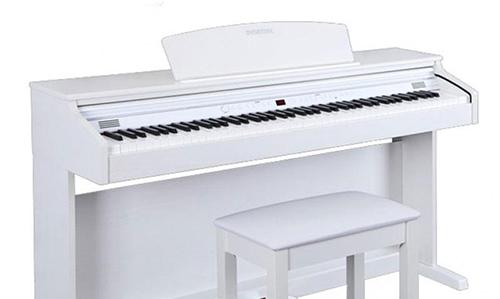 پیانو دیجیتال دایناتون SLP-150 RW