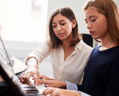 best-way-to-learn-piano