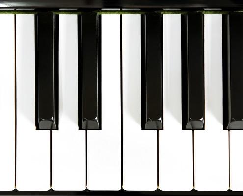 مشاوره خرید پیانو