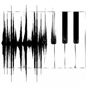 صدادهی پیانو به چه عواملی بستگی دارد؟
